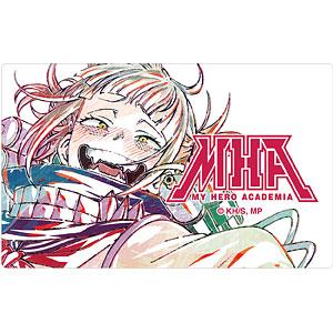 僕のヒーローアカデミア トガヒミコ Ani-Art カードステッカー vol.3
