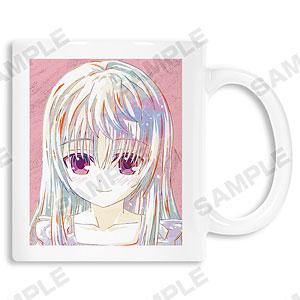 K SEVEN STORIES 櫛名アンナ Ani-Art 第2弾 マグカップ