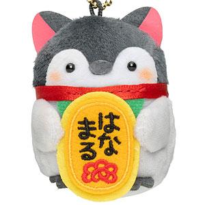 コウペンちゃん 招き猫なぷちマスコット