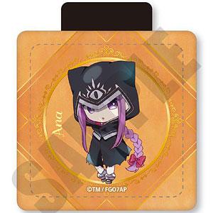 Fate/Grand Order -絶対魔獣戦線バビロニア- コードクリップ H アナ