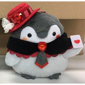 コウペンちゃん 魅惑のトランプマスコット(ハート)