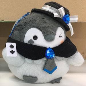 コウペンちゃん 魅惑のトランプマスコット(スペード)