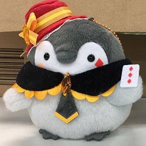 コウペンちゃん 魅惑のトランプマスコット(ダイヤ)