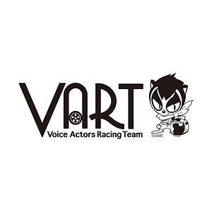 DVD VART -声優たちの新たな挑戦- 1巻