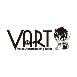 DVD VART -声優たちの新たな挑戦- 4巻
