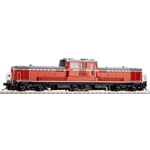 HO-238 国鉄 DD51-1000形ディーゼル機関車(寒地型)プレステージモデル