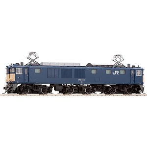 HO-2512 JR EF64-1000形電気機関車(後期型・長岡車両センター・プレステージモデル)