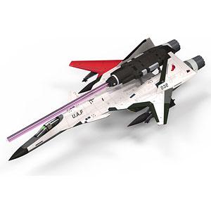 1/144 ACE COMBATシリーズ ADFX-01 プラモデル