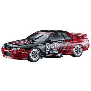 1/24 STP タイサン GT-R(スカイラインGT-R[BNR32 Gr.A仕様]1993 JTC) プラモデル