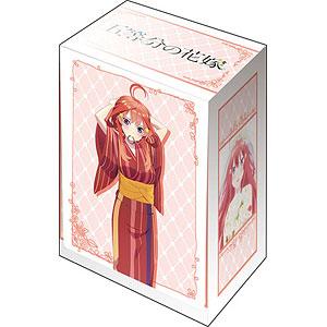 ブシロードデッキホルダーコレクションV2 Vol.1312 五等分の花嫁『中野五月』Part.2
