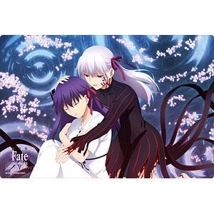 ブシロード ラバーマットコレクション Vol.870 劇場版「Fate/stay night [Heaven's Feel]」『間桐桜』Part.3