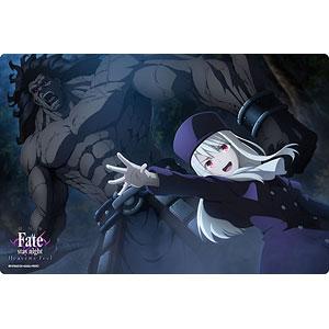 ブシロード ラバーマットコレクション 劇場版「Fate/stay night [Heaven's Feel]」『イリヤスフィール&バーサーカー』