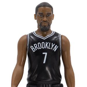リ・アクション/ NBA wave 2: ケビン・デュラント(ブルックリン ネッツ)