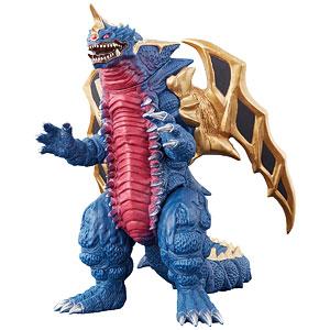 ウルトラマンガイア ウルトラ怪獣DX キングオブモンス
