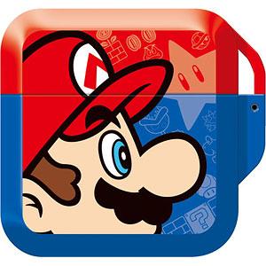 TVゲーム,携帯ゲーム