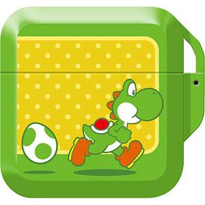 カードポッド COLLECTION for Nintendo Switch(スーパーマリオ)Type-B