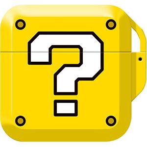 カードポッド COLLECTION for Nintendo Switch(スーパーマリオ)Type-C