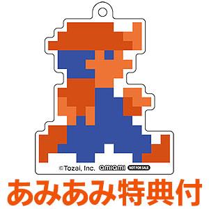 【あみあみ限定特典】Nintendo Switch 元祖みんなでスペランカー 限定版