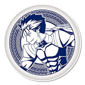 Fate/Grand Order ミニプレート ランサー/クー・フーリン