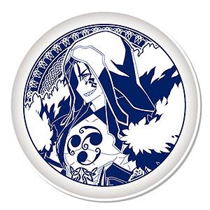 Fate/Grand Order ミニプレート バーサーカー/クー・フーリン〔オルタ〕