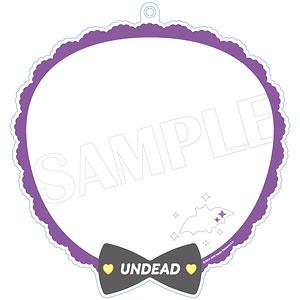【限定販売】あんさんぶるスターズ!! うちわカバー UNDEAD