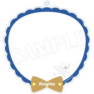 【限定販売】あんさんぶるスターズ!! うちわカバー Knights