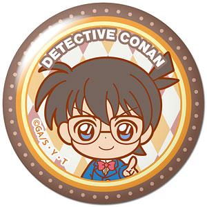 名探偵コナン Ponipo(ぽにぽ) ドームマグネット 01 江戸川コナン