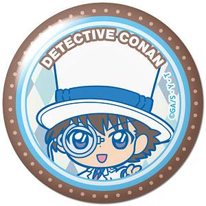 名探偵コナン Ponipo(ぽにぽ) ドームマグネット 04 怪盗キッド