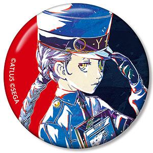 ペルソナ5 ジュスティーヌ Ani-Art 缶バッジ vol.2
