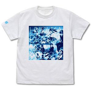 氷菓 ドラマCD2 Tシャツ(L)