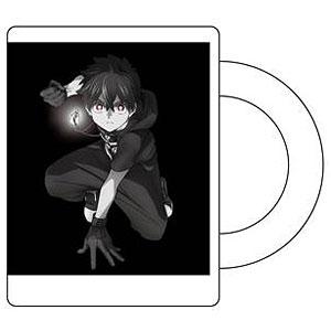 TVアニメ「怪物事変」 マグカップ B