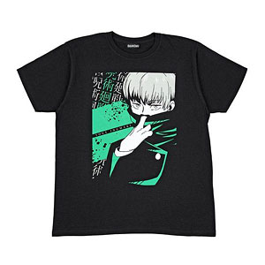 呪術廻戦 Tシャツコレクション-弐- L 狗巻棘