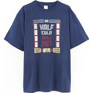 僕のヒーローアカデミア オーバーサイズTシャツ 轟焦凍