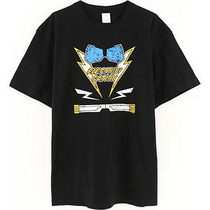 僕のヒーローアカデミア オーバーサイズTシャツ 上鳴電気