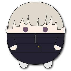 TVアニメ「呪術廻戦」 ふわコロりん Msize 狗巻棘