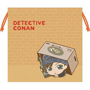 名探偵コナン 巾着袋 ついせきちゅう シーズン3 赤井