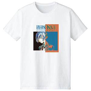 ペルソナ3 主人公 Ani-Art Tシャツ vol.1 メンズ M