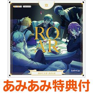【あみあみ限定特典】CD DIG-ROCK -dice- Type:HR