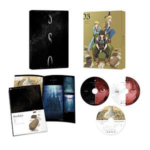 DVD 魔術士オーフェンはぐれ旅 キムラック編 DVD BOX