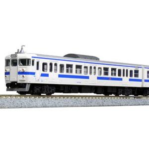 10-1538 415系100番代(九州色) 4両基本セット