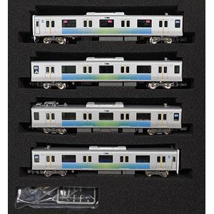 30995 西武30000系(池袋線・30104編成)基本4両編成セット(動力付き)
