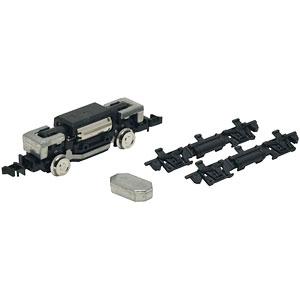 鉄道コレクション動力ユニット 2軸車用 TM-TR07