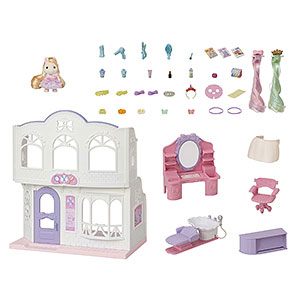 一般玩具,雑貨