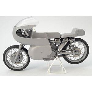 1/12 ヴィンテージレーシング 伊 ザンザーニ250cc セイティランティ(シックススタッド)