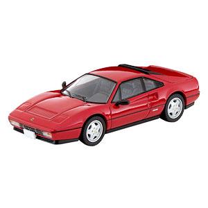 トミカリミテッドヴィンテージ ネオ LV-N フェラーリ 328 GTB(赤)