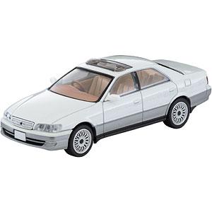 トミカリミテッドヴィンテージ ネオ LV-N241a トヨタチェイサー アバンテG (白/銀)