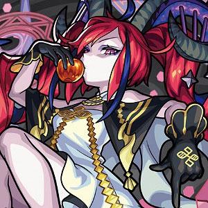 カードファイト!! ヴァンガード overDress タイトルトライアルデッキ第3弾 モンスターストライク 激・獣神祭 パック