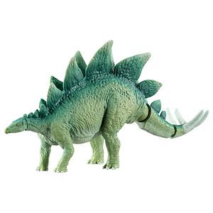 アニア ジュラシック・ワールド ステゴサウルス