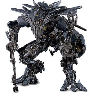 Transformers: Revenge of the Fallen DLX Jetfire ジェットファイヤー 可動フィギュア