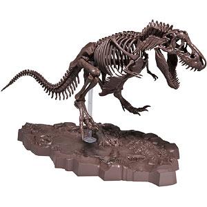 1/32 Imaginary Skeleton ティラノサウルス プラモデル